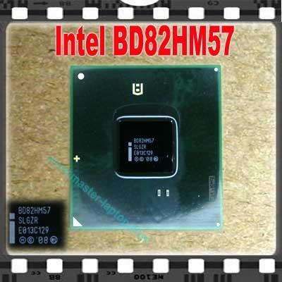 Intel BD82HM57  large2
