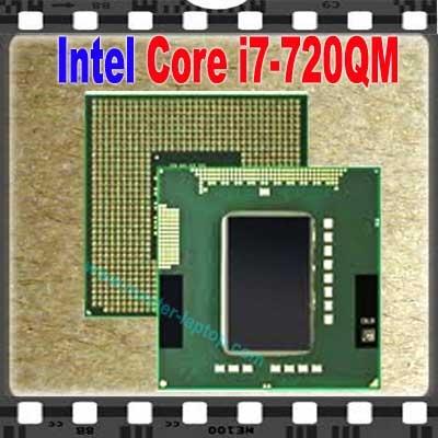 Intel Core i7 720QM  large2