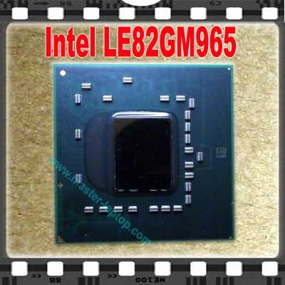 Intel LE82GM965  large2
