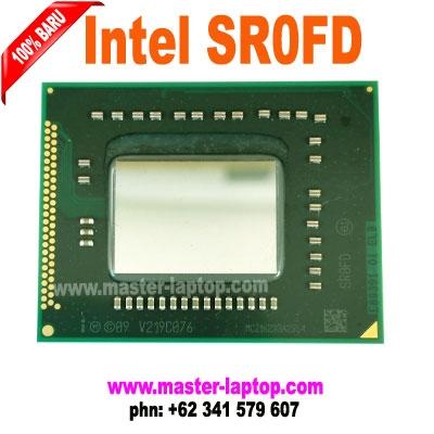 Intel SR0FD  large2
