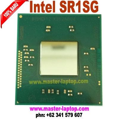 Intel SR1SG  large2