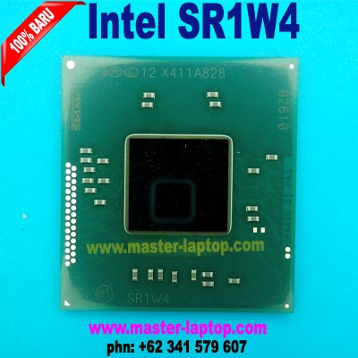 Intel SR1W4  large2