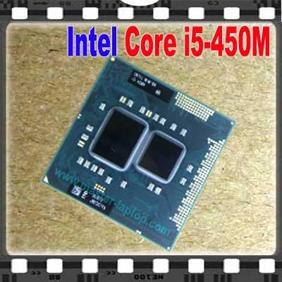 Intel i5 450M  large2