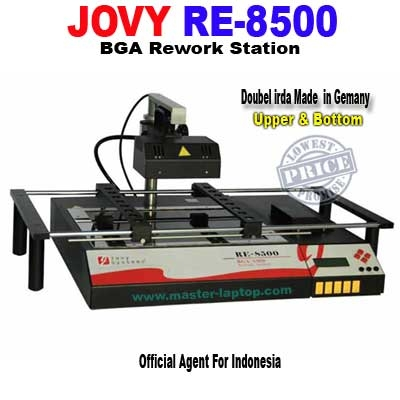 JOVY RE 8500  large2