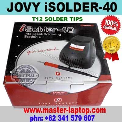 JOVY iSOLDER 40  large2