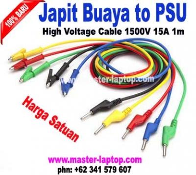 Japit Buaya to PSU  large2