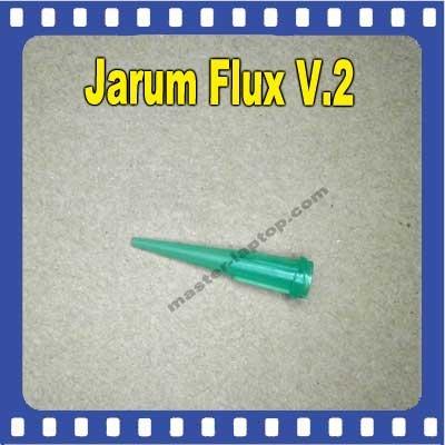 Jarum Flux V2  large2