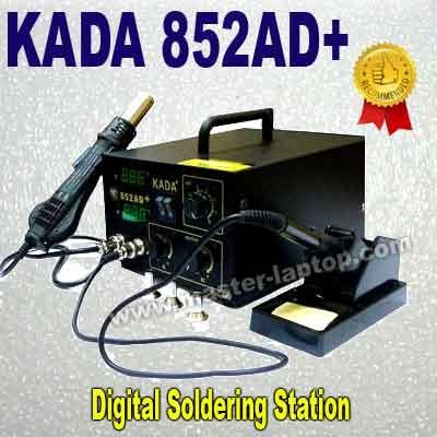 KADA 852AD  large2