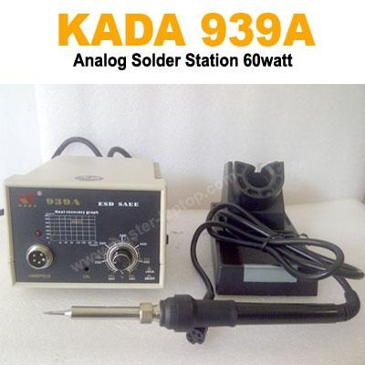 KADA 939A  large2