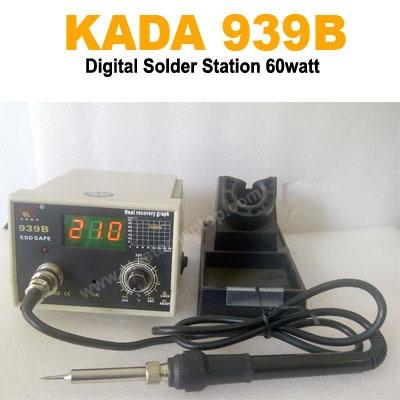 KADA 939B  large2