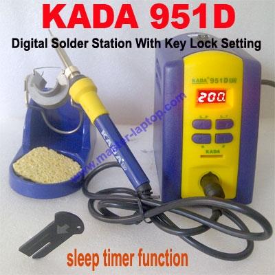 KADA 951D  large2