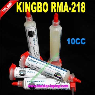 KINGBO RMA 218 10CC  large2