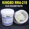 KINGBO RMA 218  medium