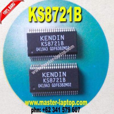 KS8721B  large2