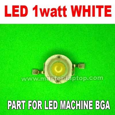 LED 1WATT  large2