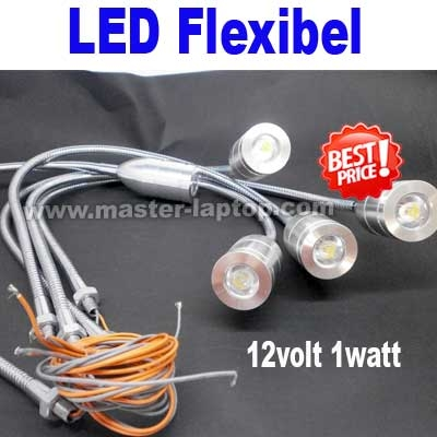 LED Flexibel  large2