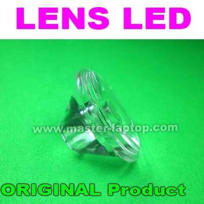 LENS LED  large2