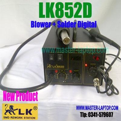 LK852D  large2