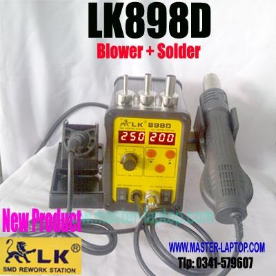 LK898D  large2