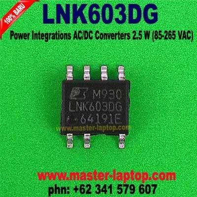 LNK603DG  large2
