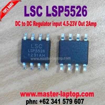 LSC LASP5526  large2