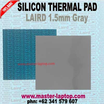 Laird Gray 1 5mm  large2