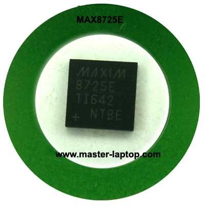 MAX8725E  large2