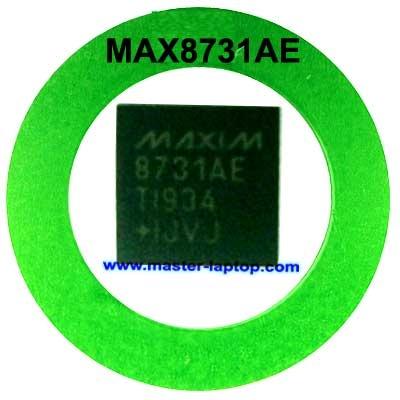 MAX8731AE  large2