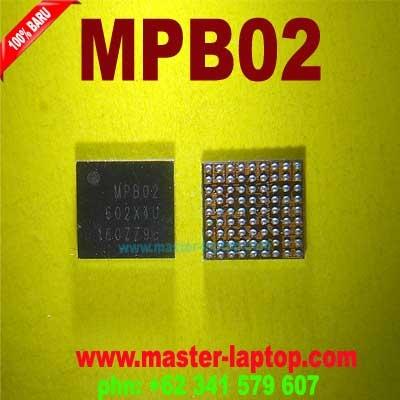 MPB02  large2