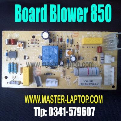 Main Board blower 850a  large2
