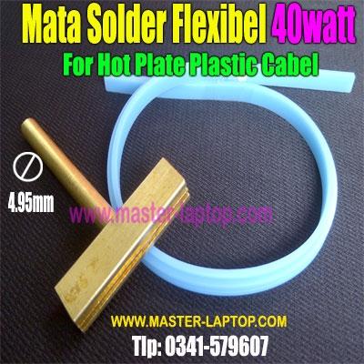 Mata Solder Flexibel 40watt  large2