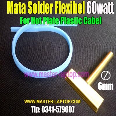 Mata Solder Flexibel 60watt  large2