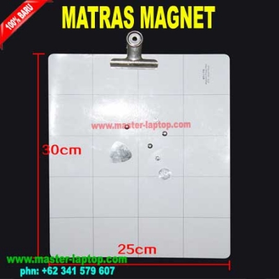 Matras Magnet  large2