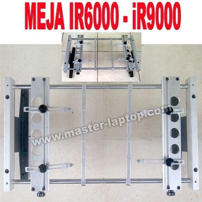 Meja iR6000 iR9000  large2
