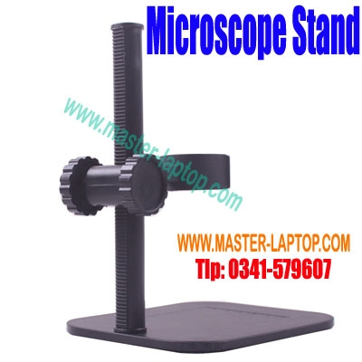 Microscope Stand  large2