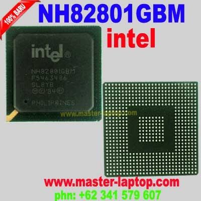 NH82801GBM  large2