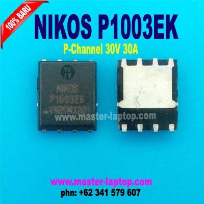NIKOS P1003EK  large2