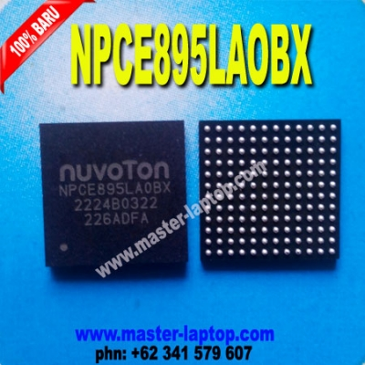 NPCE895LAOBX  large2