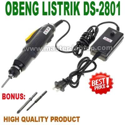 OBENG LISTRIK DS 2801  large2