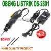 OBENG LISTRIK DS 2801  medium