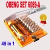 OBENG SET 6089 A   medium