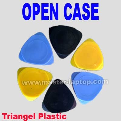 OPEN CASE  large2