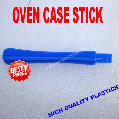 OVEN CASE STICK  large2