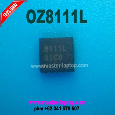 OZ8111L  large2