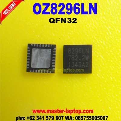 OZ8296LN 8296LN OZ8296  large2
