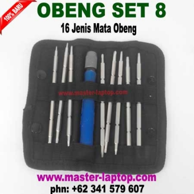 Obeng Set 8  large2