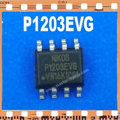 P1203EVG  large2