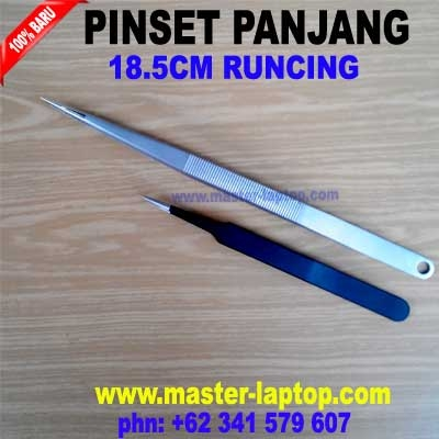 PINSET PANJANG  large2