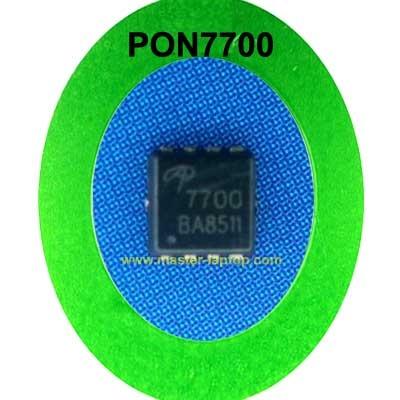 PON7700  large2