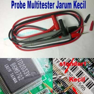 Probe Multitester Jarum Kecil  large2